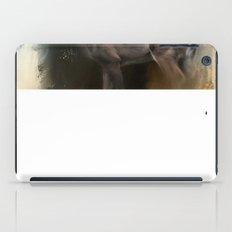 Shiloh Buck iPad Case