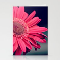 Pure Beauty Stationery Cards