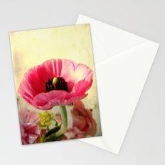 Bohemian Stationery Cards