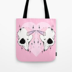 UNICORN *:・゚✧ Tote Bag
