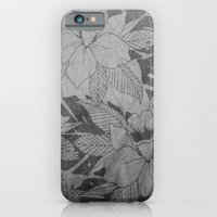 iPhone & iPod Case featuring Hazy Paradise by kangarooster