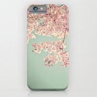 Serendipity  iPhone 6 Slim Case
