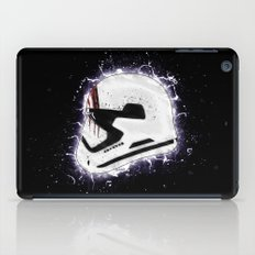 Storm iPad Case