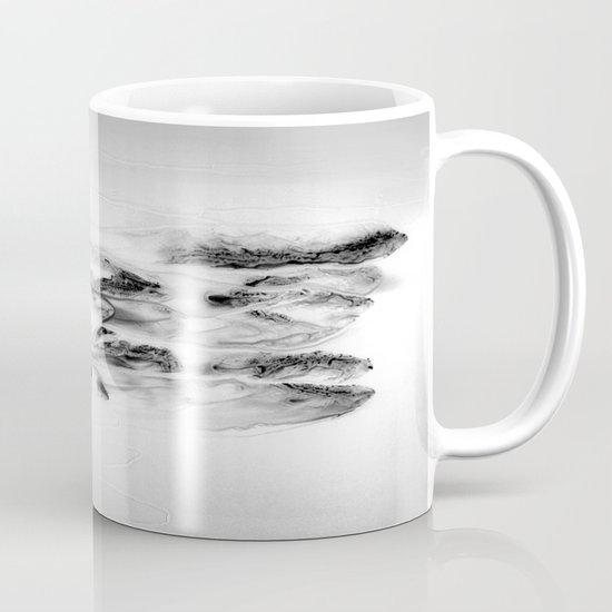 Temporary (take 2) Mug