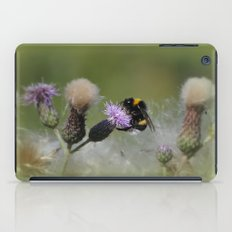 Hummel iPad Case