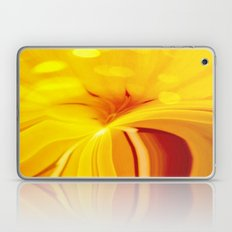 Ionian Sunrise Laptop & iPad Skin