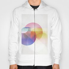colores Hoody