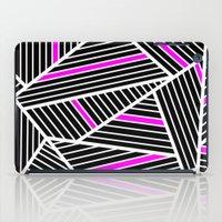 11th Dimension iPad Case