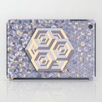 CBE iPad Case