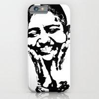 AMMA iPhone 6 Slim Case