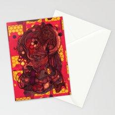 Stargaze Stationery Cards