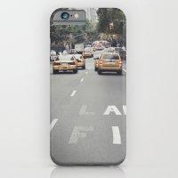 ane ire... iPhone 6 Slim Case