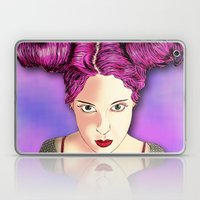 Lolla Laptop & iPad Skin
