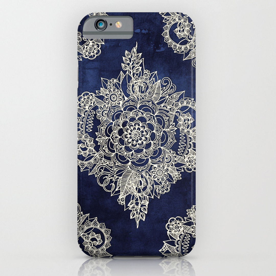iphone 6 phone cases popular iphone cases in nature society6 15013