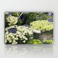 Premium Roses Laptop & iPad Skin