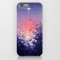 Venus Evening Star. iPhone 6 Slim Case