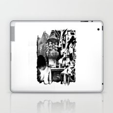 Fontain Laptop & iPad Skin
