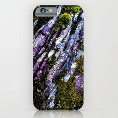 Striations  iPhone 6 Slim Case