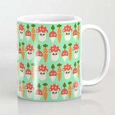 Veggie Patch Mug