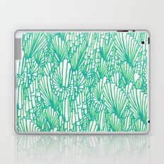 Outreach Laptop & iPad Skin