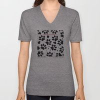 No229 My 101 Dalmatians … Unisex V-Neck