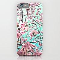 iPhone & iPod Case featuring TREE 001 by fulfulfulful