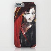 Idyll iPhone 6 Slim Case