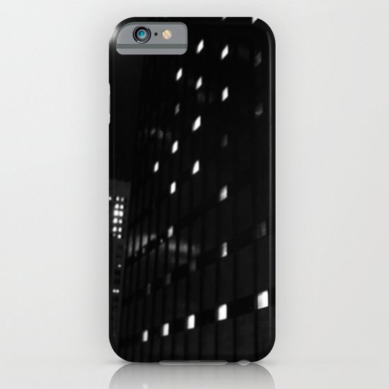Modern Astronomy iPhone & iPod Case