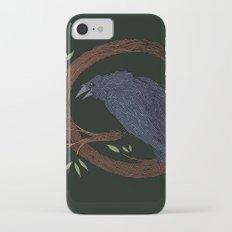 Raven  Slim Case iPhone 7