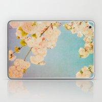 Miami Summer Laptop & iPad Skin
