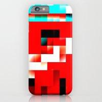 Pixel 3 iPhone 6 Slim Case