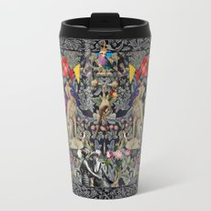 And Another Thing Travel Mug