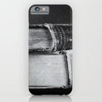Volumes iPhone 6 Slim Case