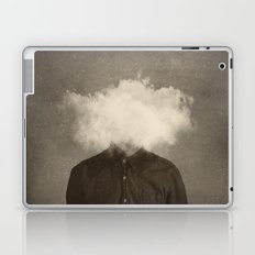 Head In the clouds Laptop & iPad Skin