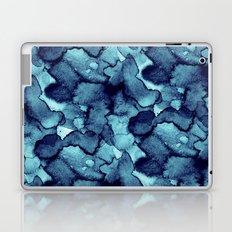Abstract XIV Laptop & iPad Skin