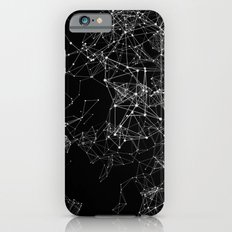 Artificial Constellation 200.03.4252 iPhone 6 Slim Case