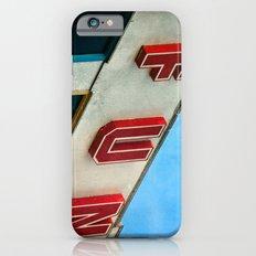 Fun Slim Case iPhone 6s