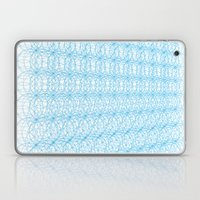 Circle Tromp L'Oeil Laptop & iPad Skin
