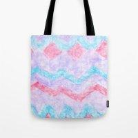 Have a Nice Trip Tote Bag