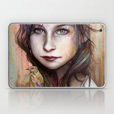 Circe Laptop & iPad Skin