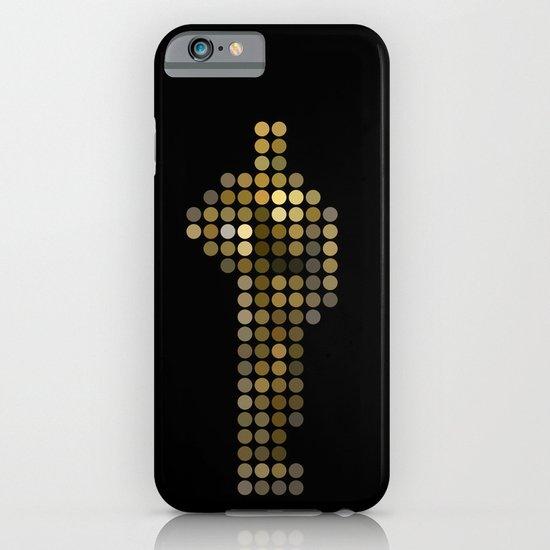 Servant iPhone & iPod Case