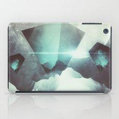Three iPad Case