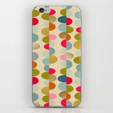Revelations iPhone & iPod Skin