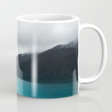 The Waters And The Wild Mug