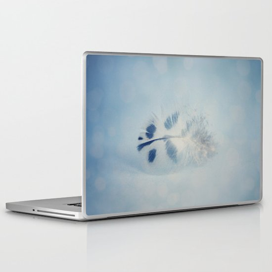 Nature's Treasure Laptop & iPad Skin