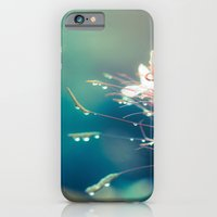 iPhone & iPod Case featuring Seeking by The Dreamery