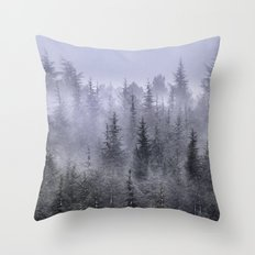 Looking for...... Throw Pillow