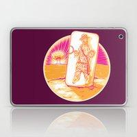 Handiana Laptop & iPad Skin