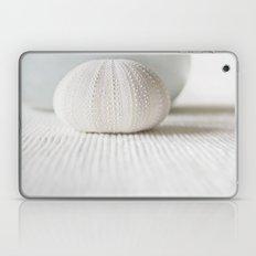 sea urchin Laptop & iPad Skin