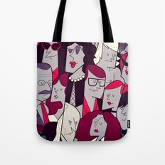 The Rocky Horror Picture… Tote Bag